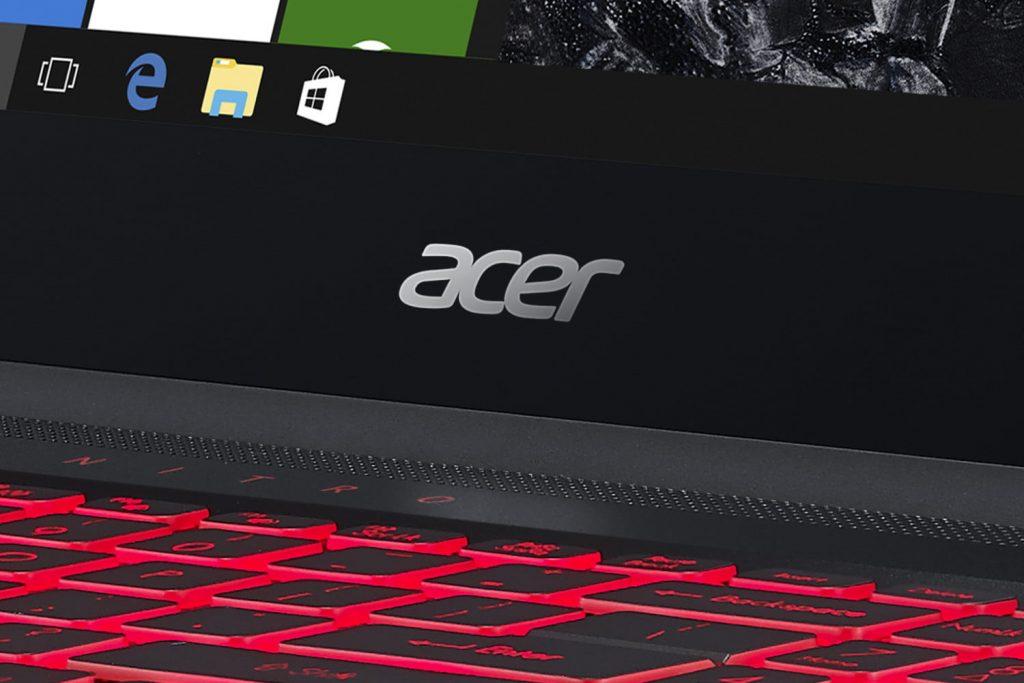 Acer Nitro 5 - Convertible Gaming Laptop For $1000!   Smart Mash